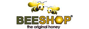 ECO BEE SHOP SDN BHD (1097078-M)